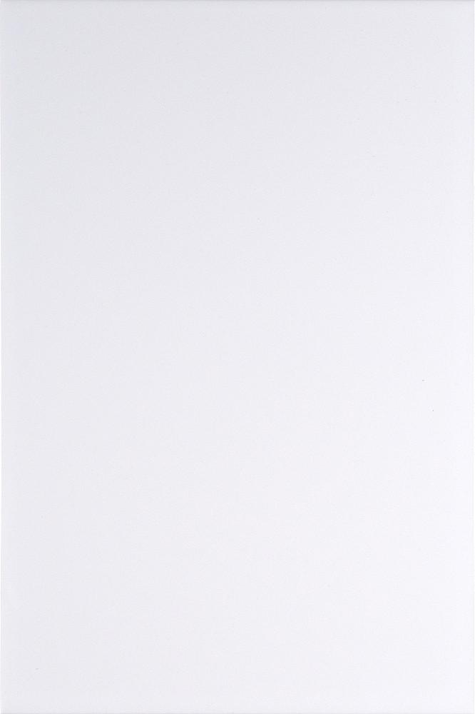 Плитка 200x300 White  M сорт S