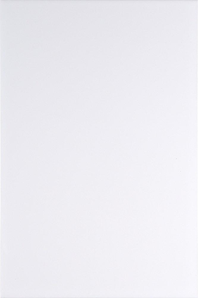 Плитка 200x300 White сорт S