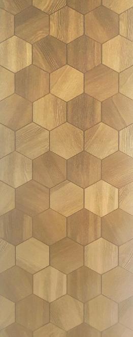 Плитка 200x500 Sote Wood BM сорт 1
