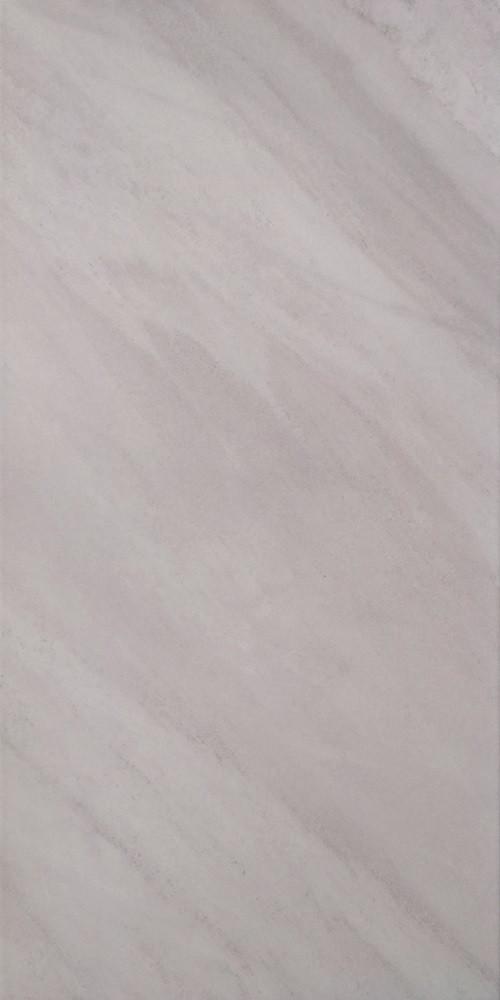 Плитка 250x500 Aida GRC сорт 1