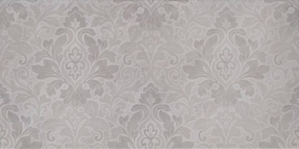 Плитка 250x500 Aida Pattern GRC сорт 1