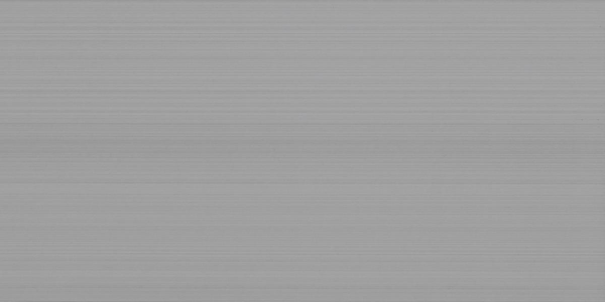 Плитка 250x500 Charlotte GRT сорт 1
