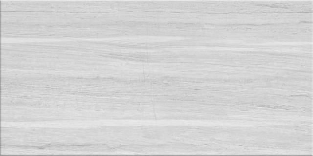 Плитка 250x500 Venice GR сорт 1