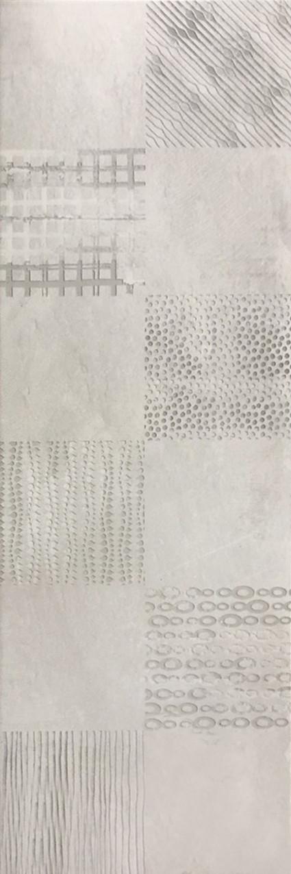 Плитка 250x750 Greta Pattern сорт 1
