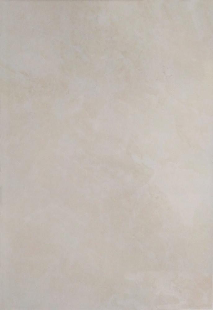Плитка 275x400 Simona BC сорт S