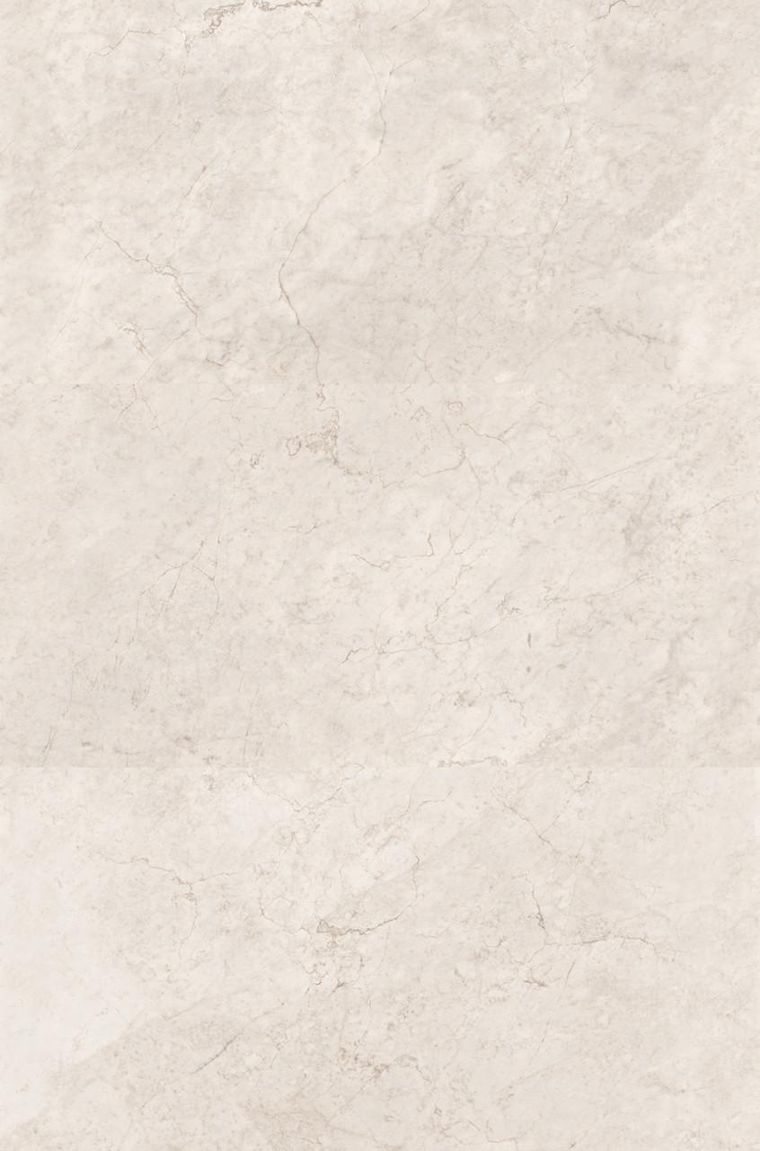 Плитка 300x600 Neman GRC сорт S