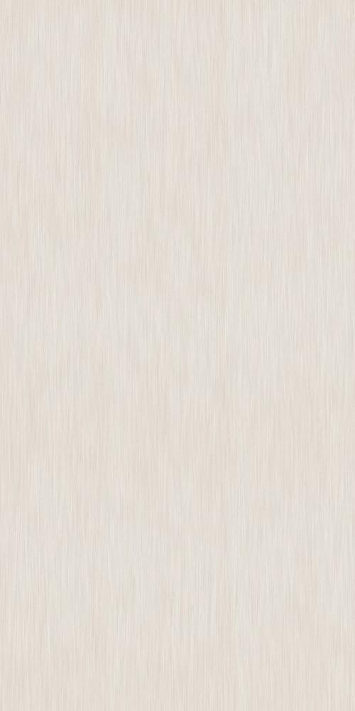 Плитка 300x600 Peal BC сорт S