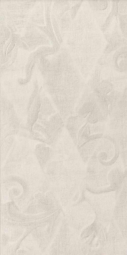 Плитка 300x600 Peal Pattern BC сорт S