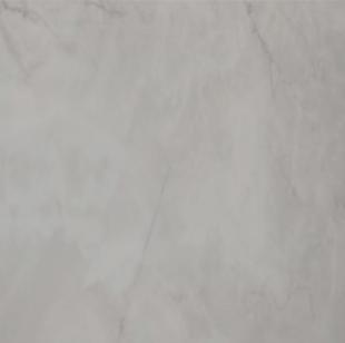 Плитка для пола глазурованная Abby GR 400x400 /9