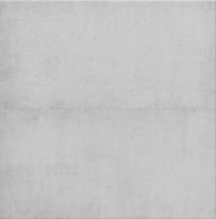 Плитка для пола глазурованная Alor GRC 400x400 /9