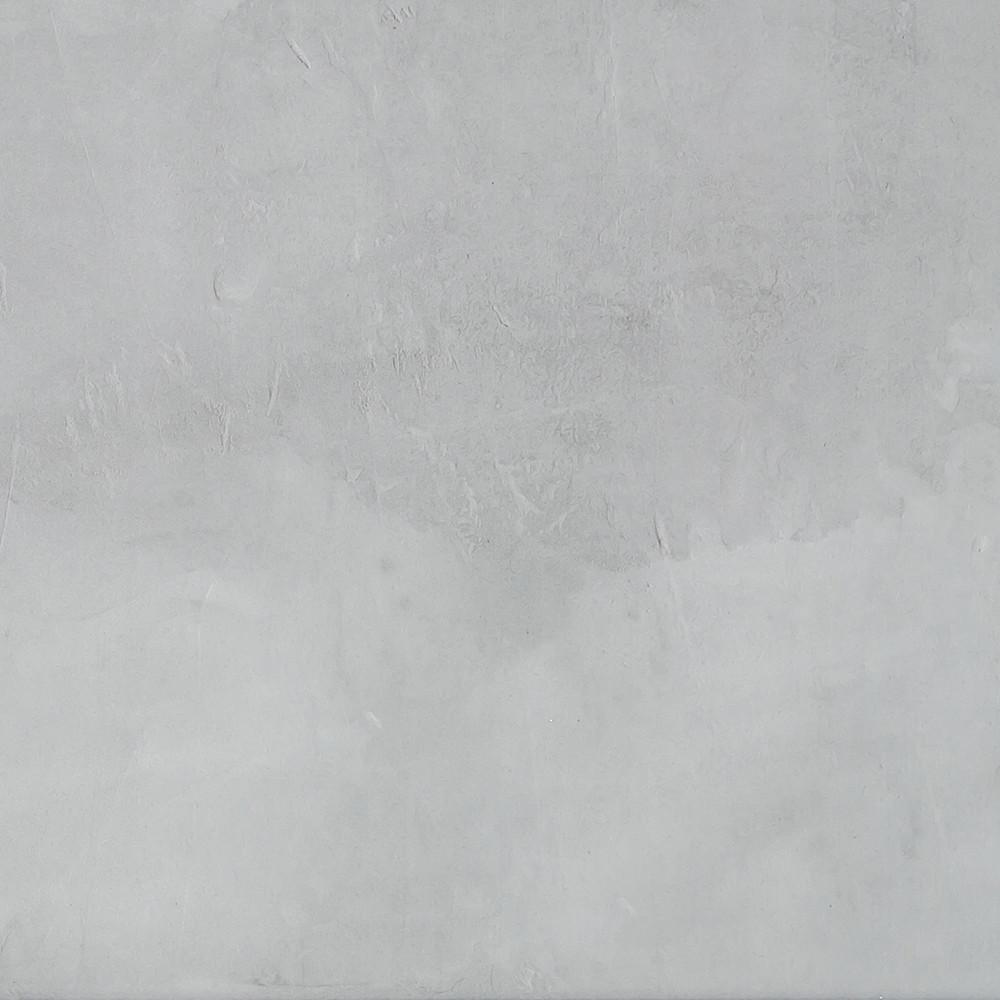 Плитка для пола глазурованная Amur GRM 300x300 /18
