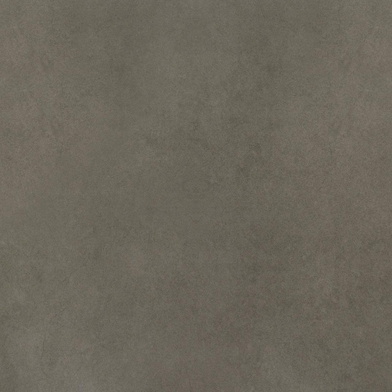Плитка для пола глазурованная Arc BR 480x480