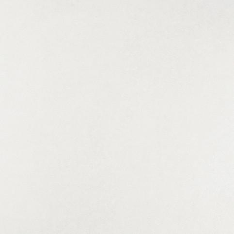 Плитка для пола глазурованная Arc W 480x480