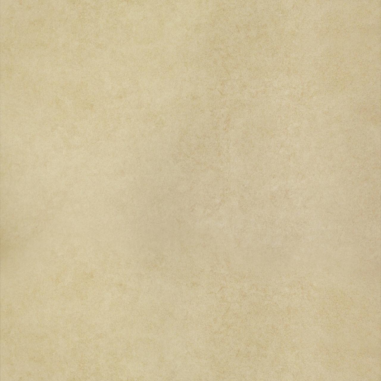 Плитка для пола глазурованная Arc YL 480x480