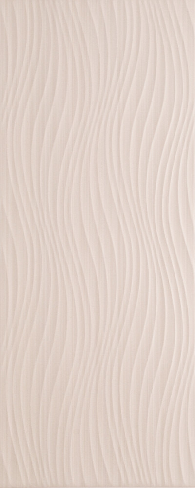 Плитка облицовочная Berry Wave B 200x500 /17