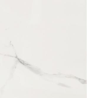 Плитка для пола глазурованная Calacatta GR 480x480 /48