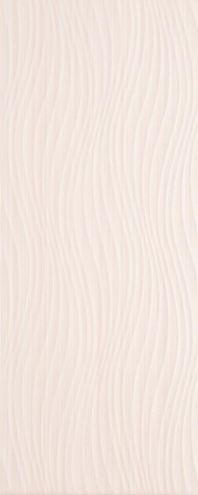 Плитка облицовочная Berry Wave YL 200x500 /17