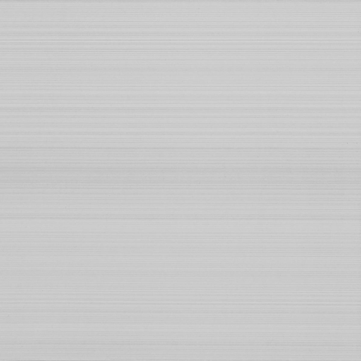 Плитка для пола глазурованная Charlotte GRC 400x400 /11