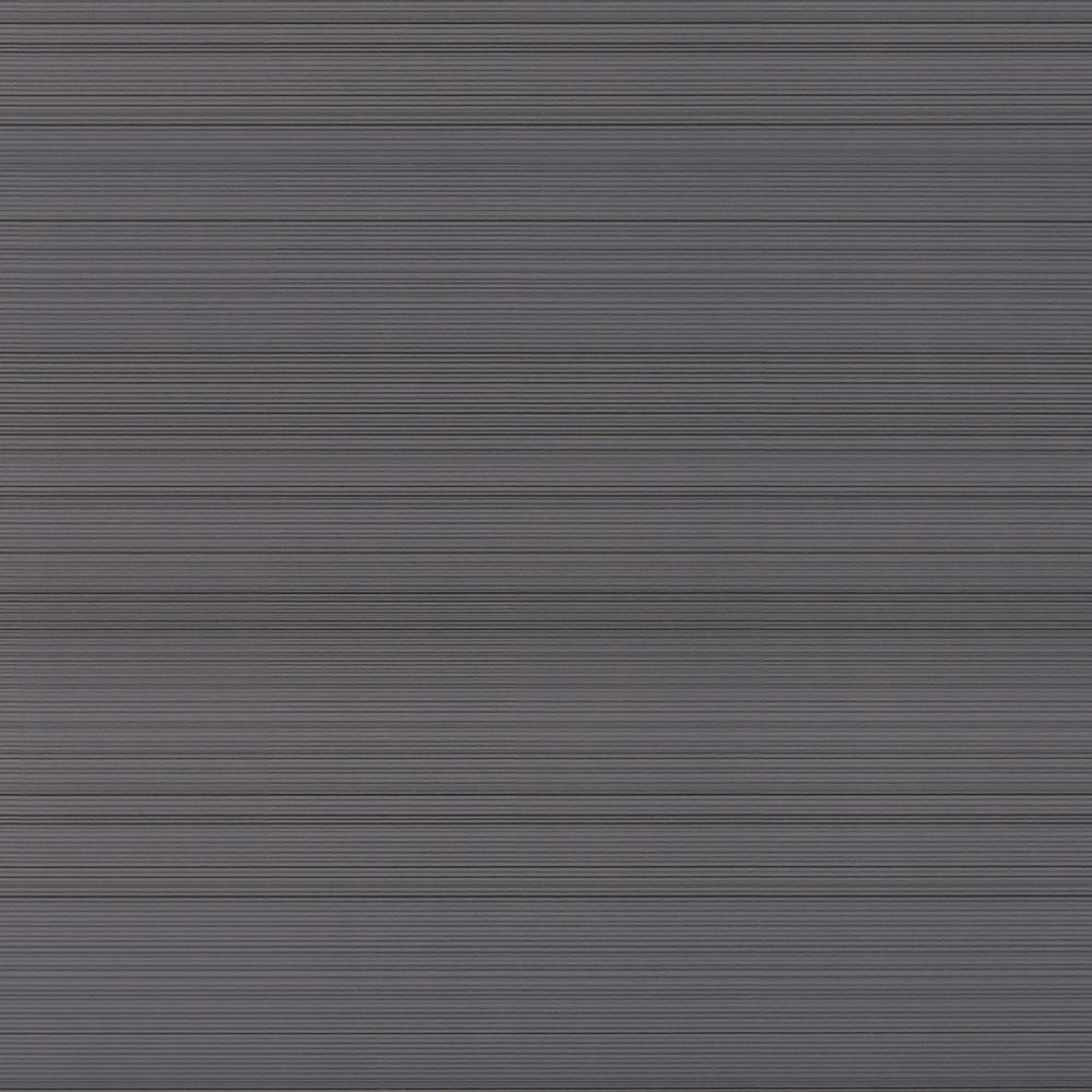 Плитка для пола глазурованная Charlotte GRT 300x300 /18
