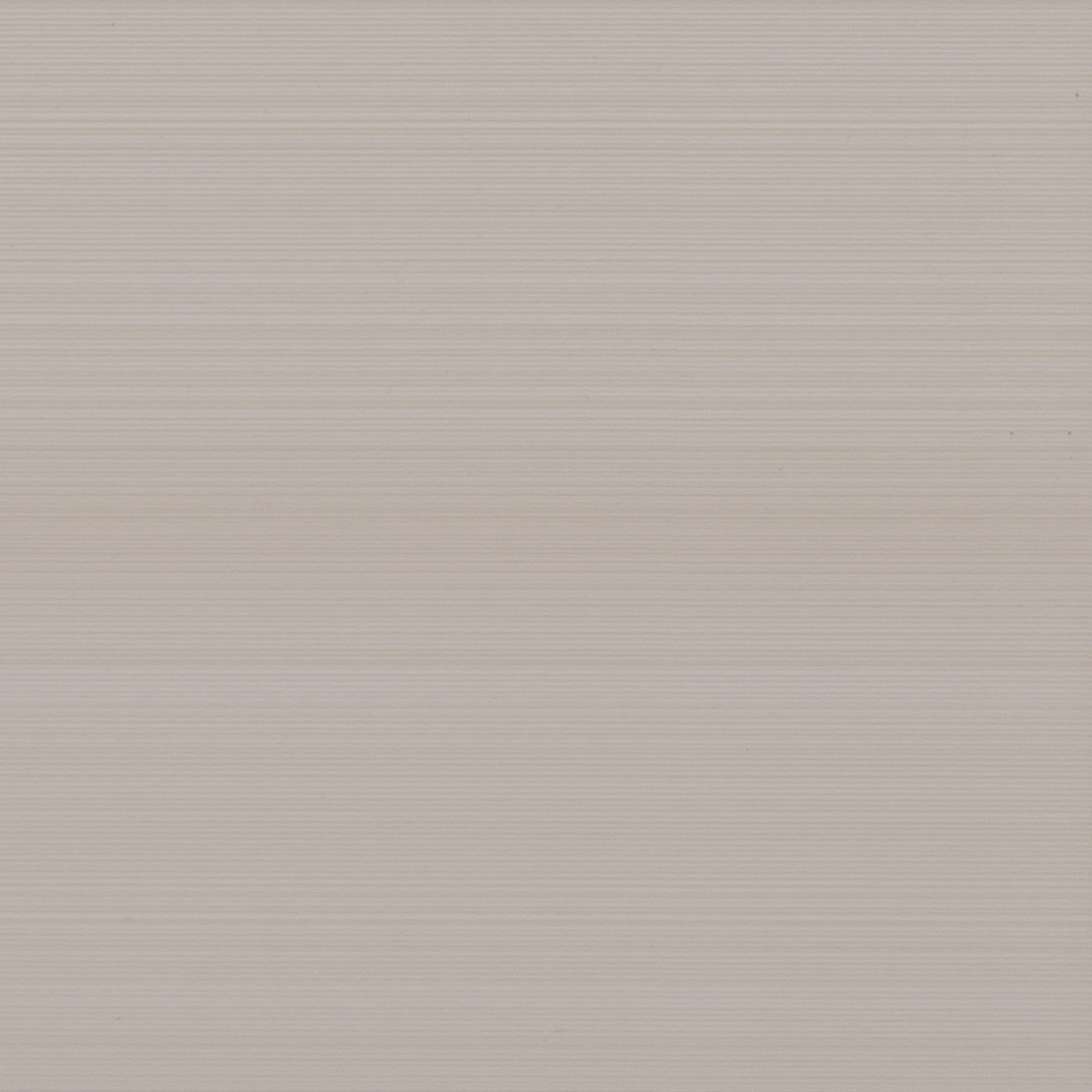 Плитка для пола глазурованная Charlotte MC 300x300 /18