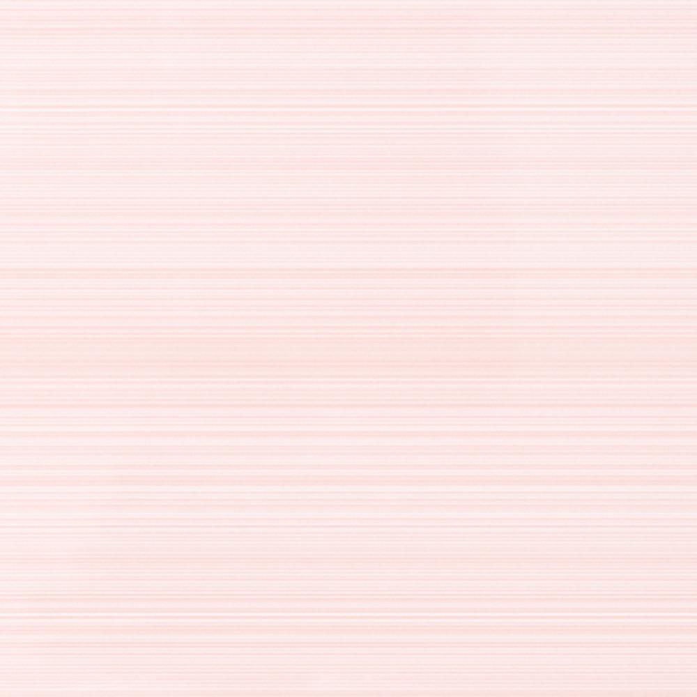 Плитка для пола глазурованная Charlotte PNC 300x300 /18