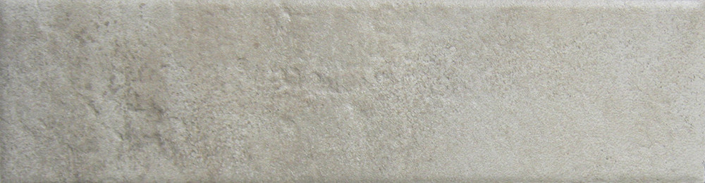 Плитка для пола глазурованная Clinker Mono Mix B 65x250 /40