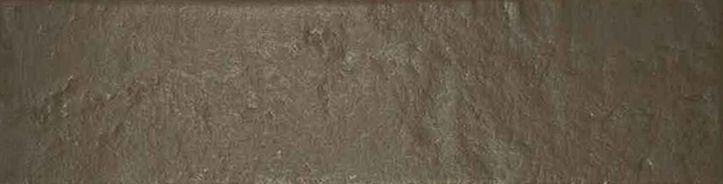 Плитка для пола глазурованная Clinker Mono Mix M 65x250 /40