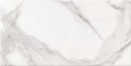 Плитка облицовочная Calacatta GR 250x500 /16