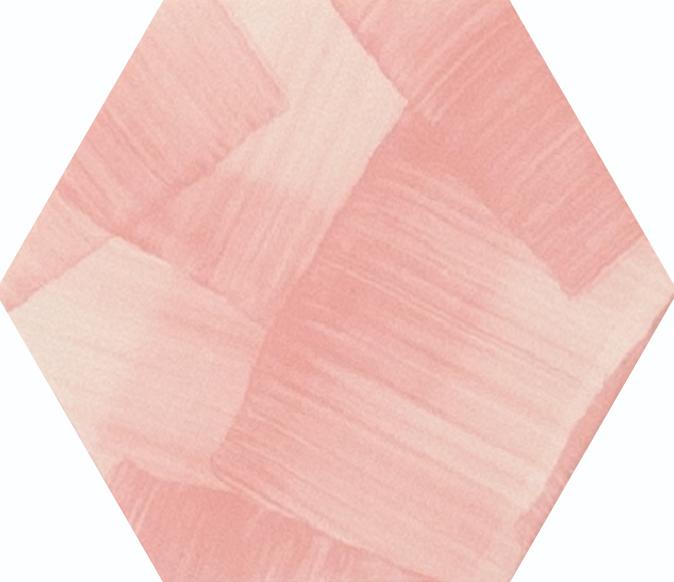 Плитка облицовочная Caroline PNC 182x210 /25