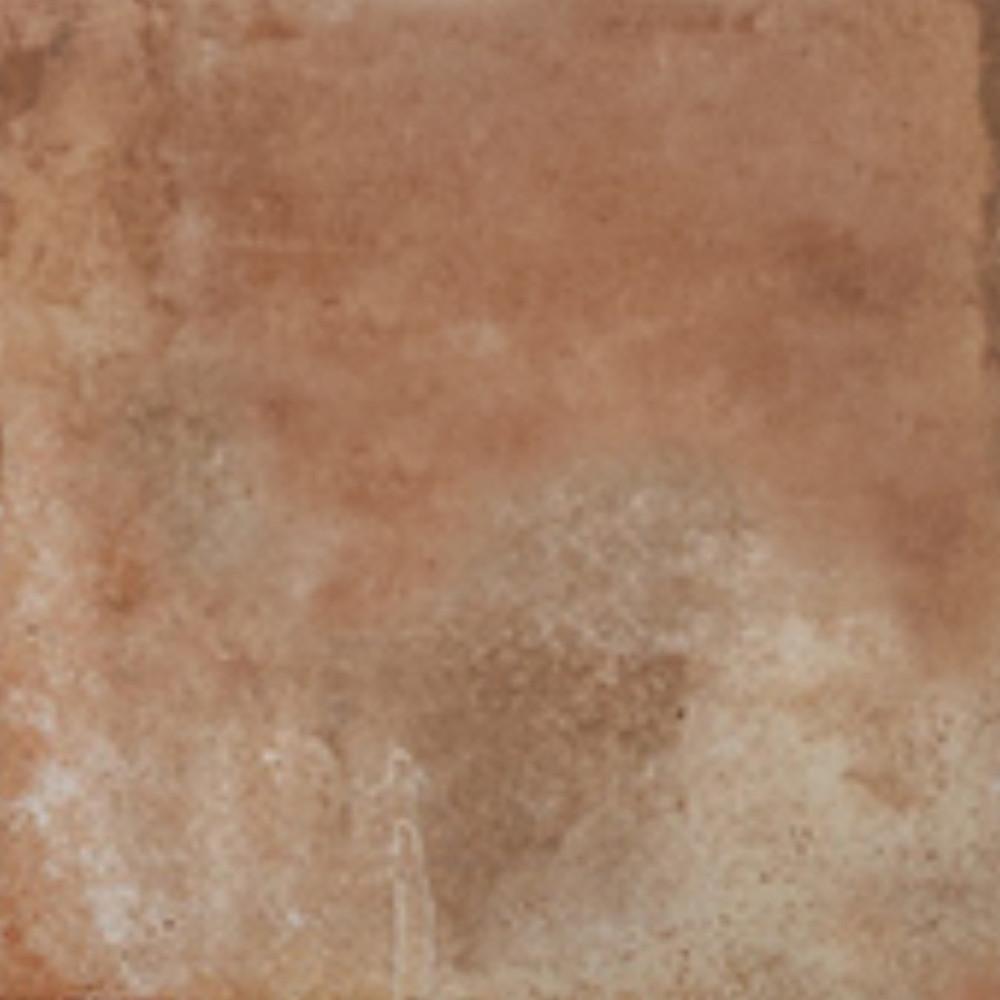 Плитка для пола глазурованная Cotto B 400x400 /11