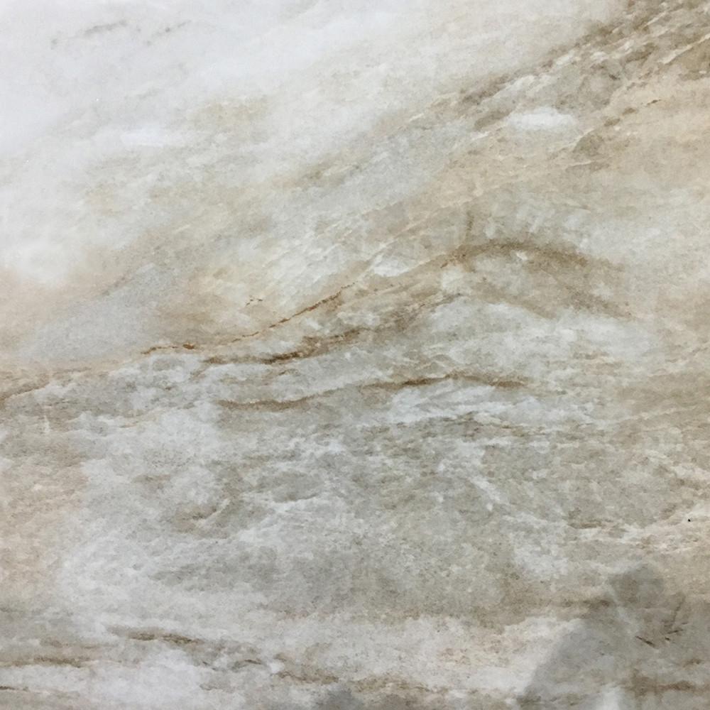 Плитка для пола глазурованная Cremona B 480x480 /48