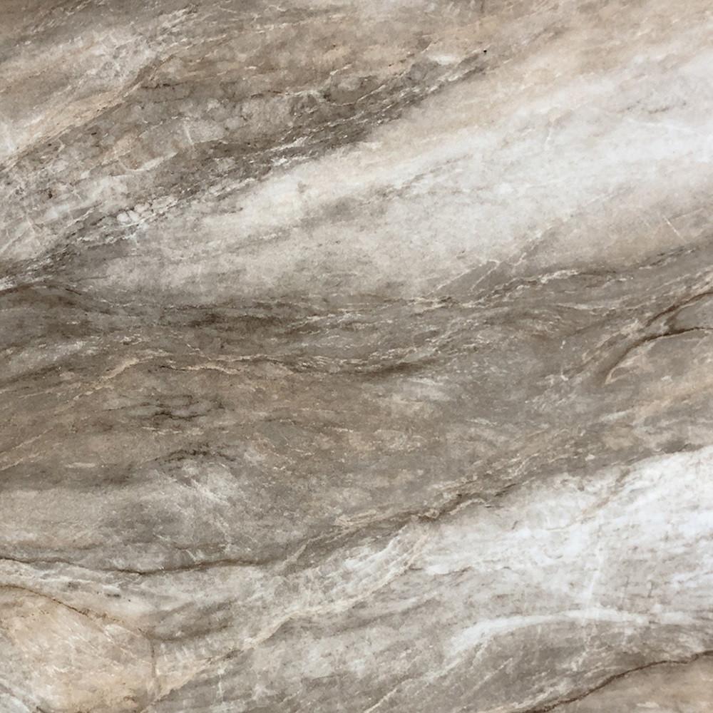 Плитка для пола глазурованная Cremona GR 300x300 /18