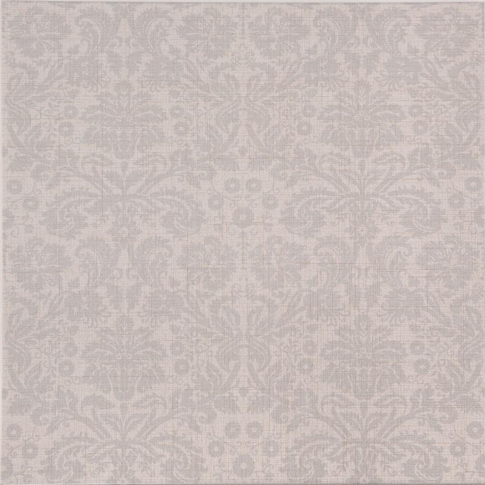 Плитка для пола глазурованная Crystal GR 400x400 /9