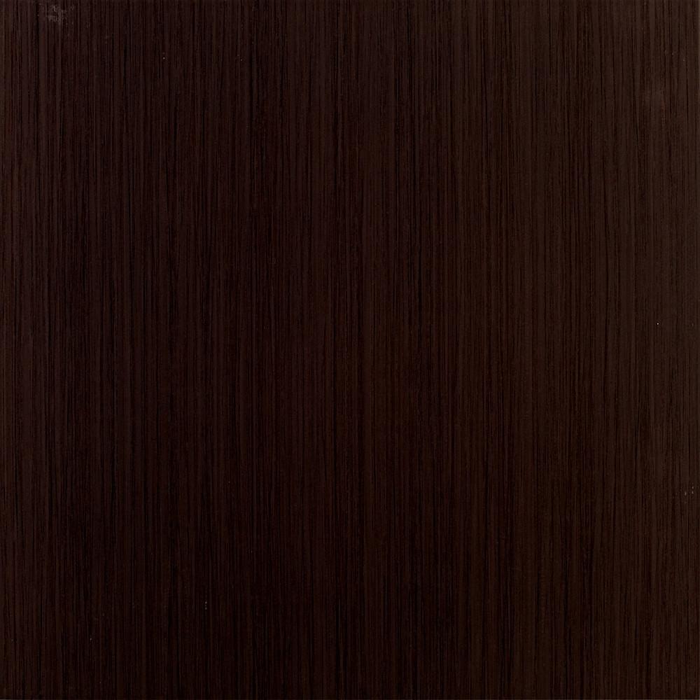 Плитка для пола глазурованная Cuba BK 400x400 /9
