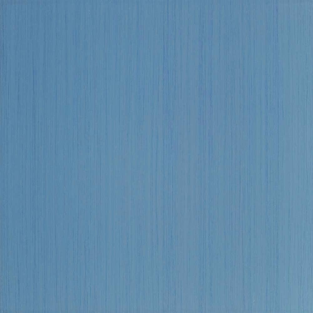 Плитка для пола глазурованная Cuba BL 400x400 /11