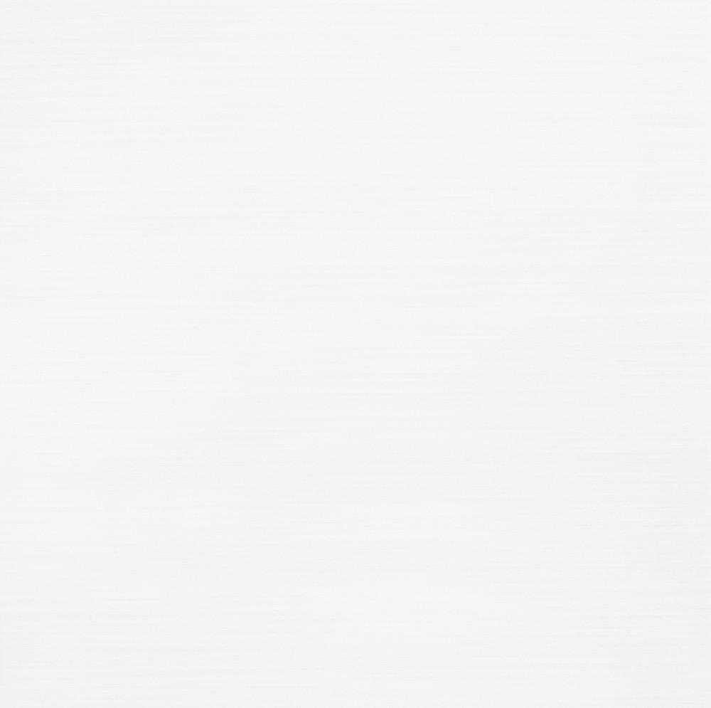 Плитка для пола глазурованная Cuba W 400x400 /9