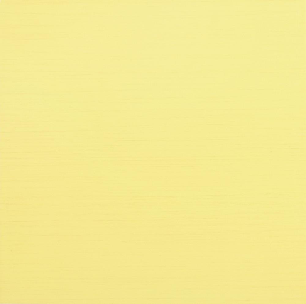 Плитка для пола глазурованная Cuba YL 400x400 /9