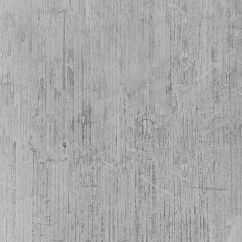 Плитка для пола глазурованная Daniella GR 400x400 /11