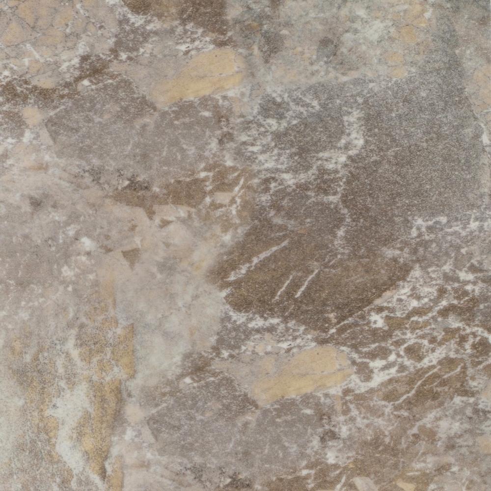 Плитка для пола глазурованная Della MT 400x400 /11