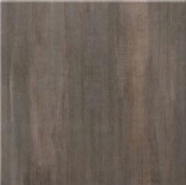 Плитка для пола глазурованная Denise BT 400x400 /9