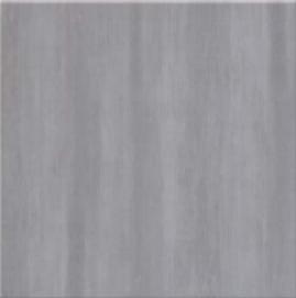 Плитка для пола глазурованная Denise GRT 400x400 /9