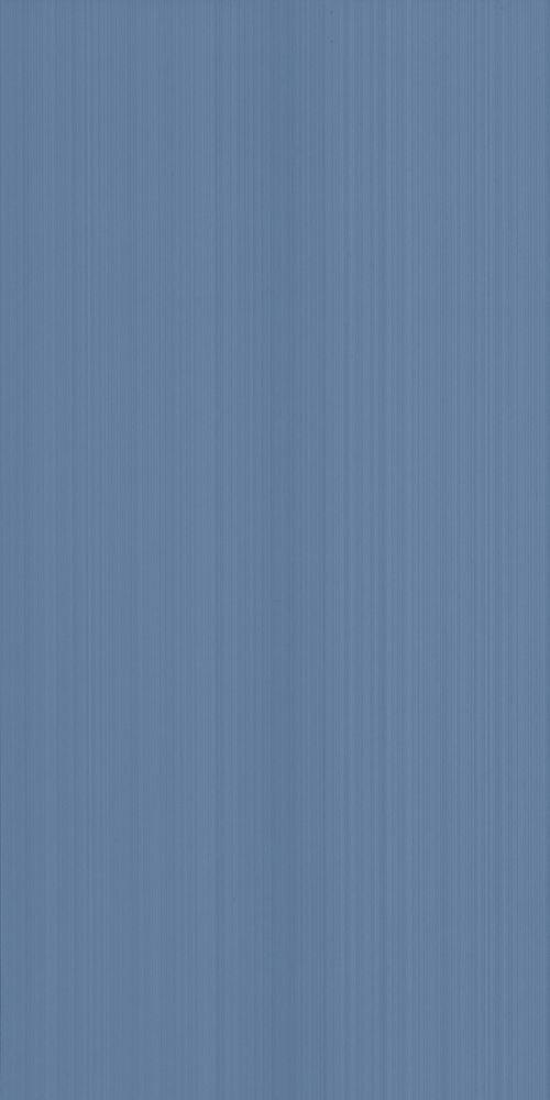 Плитка облицовочная Charlotte BL 250x500 /16