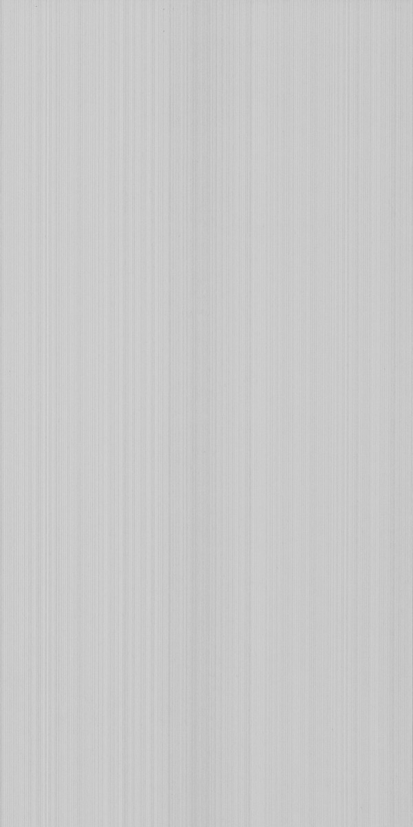 Плитка облицовочная Charlotte GRC 250x500 /16