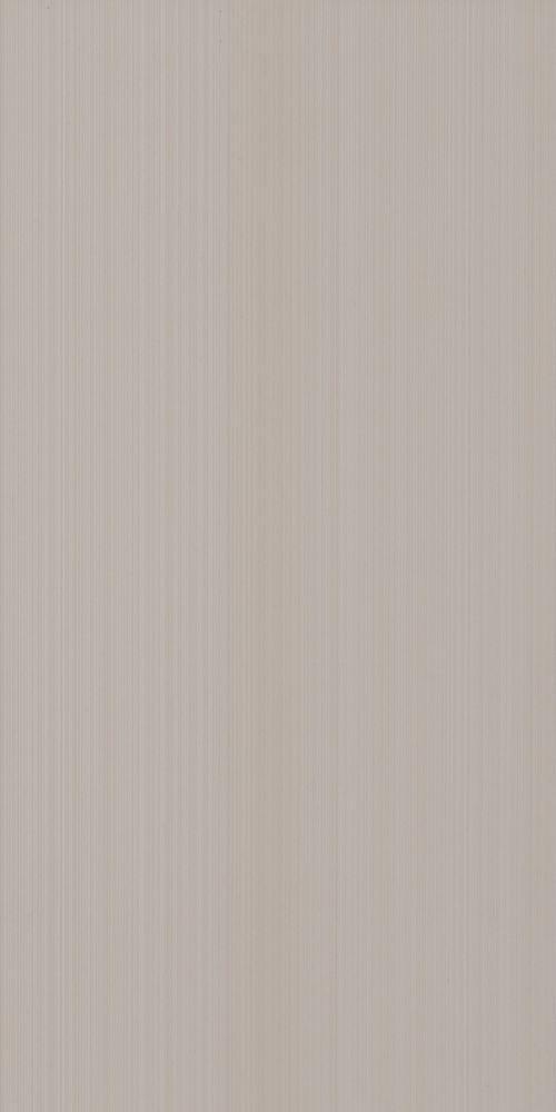 Плитка облицовочная Charlotte MC 250x500 /16