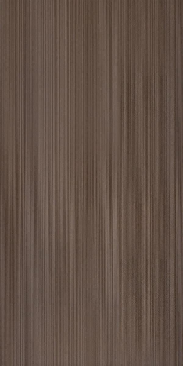 Плитка облицовочная Charlotte MTM 250x500 /16
