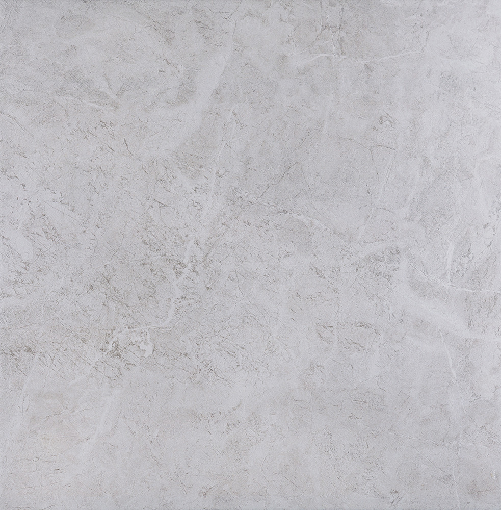 Плитка для пола глазурованная Elle GR 400x400 /9