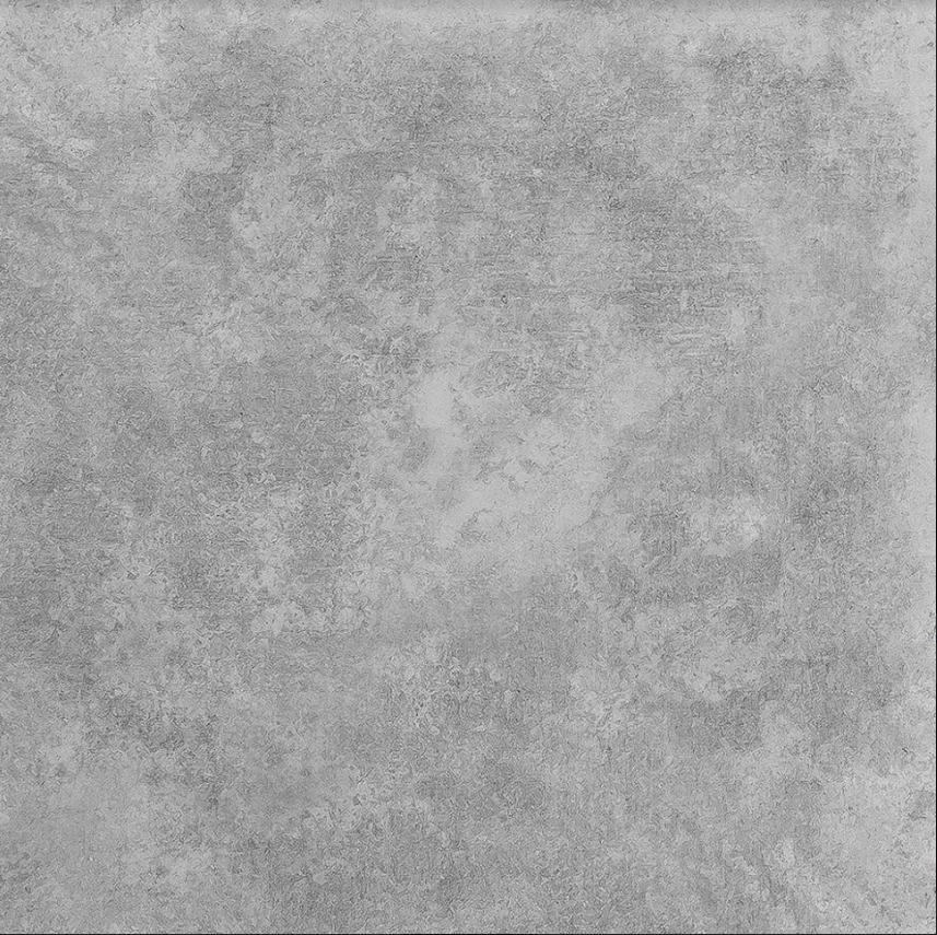Плитка для пола глазурованная Ester GR 480x480