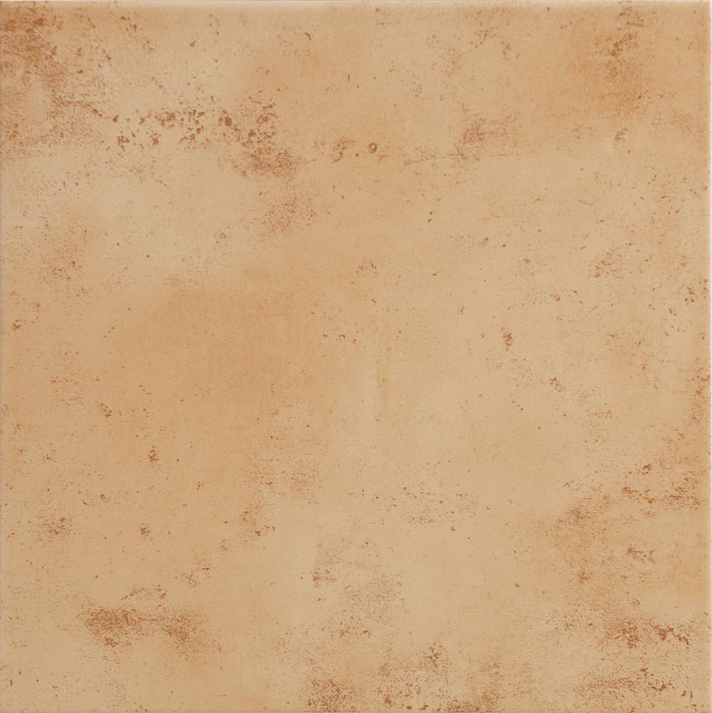 Плитка для пола глазурованная Etna B 300x300 /18
