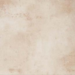 Плитка для пола глазурованная Etna BC 300x300 /18