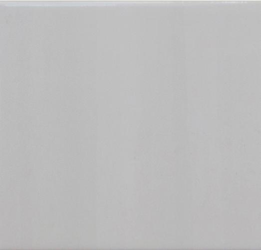 Плитка для пола глазурованная Evita GR 400x400 /9